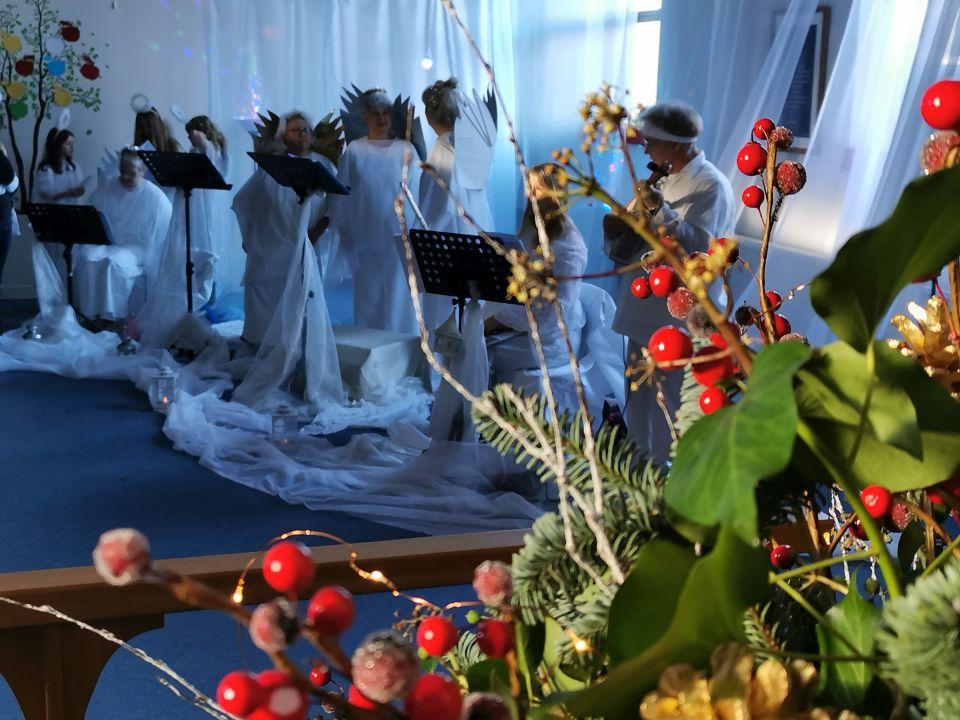 Nativity0014