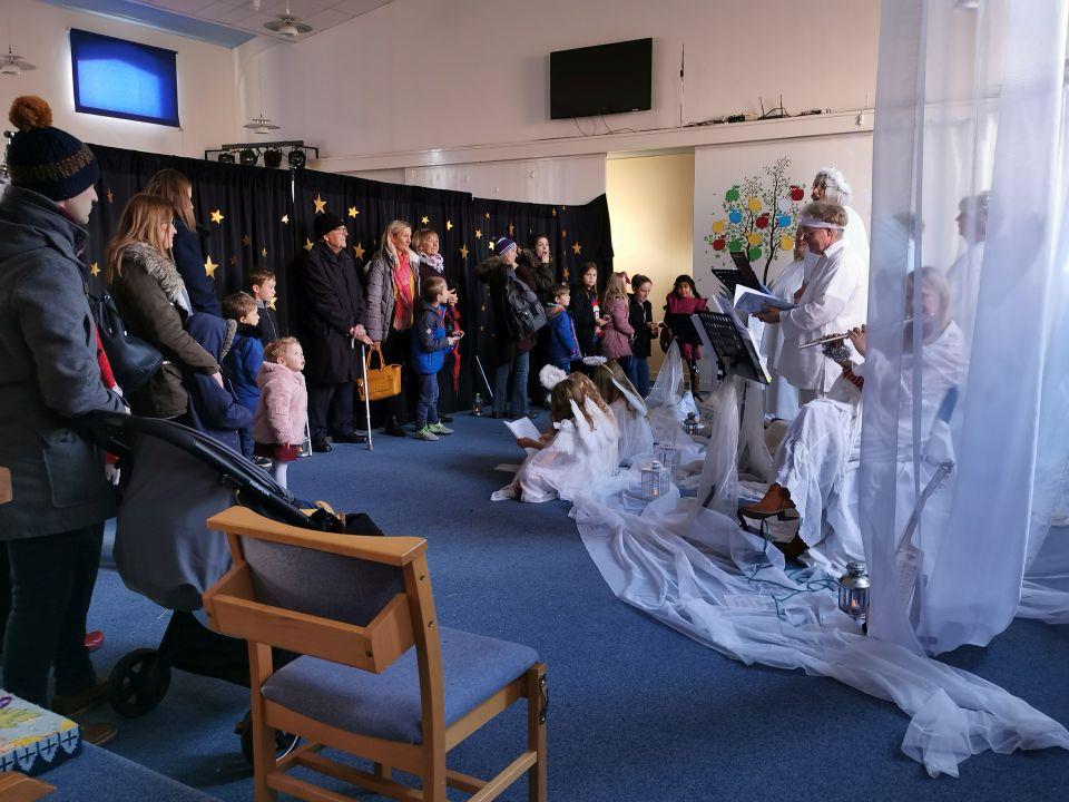 Nativity0018