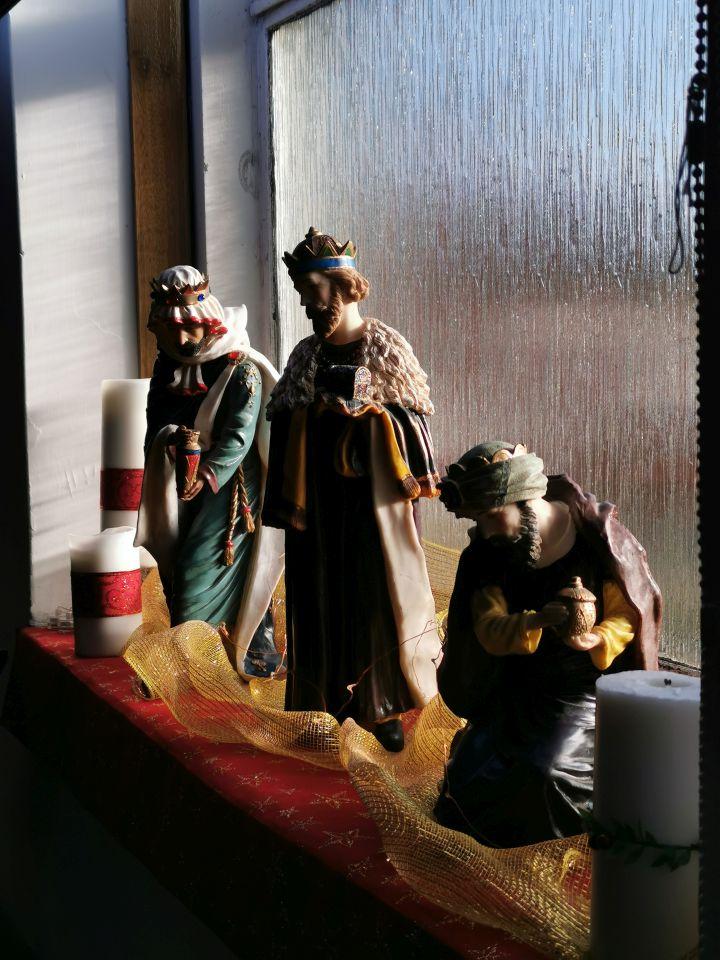 Nativity0019
