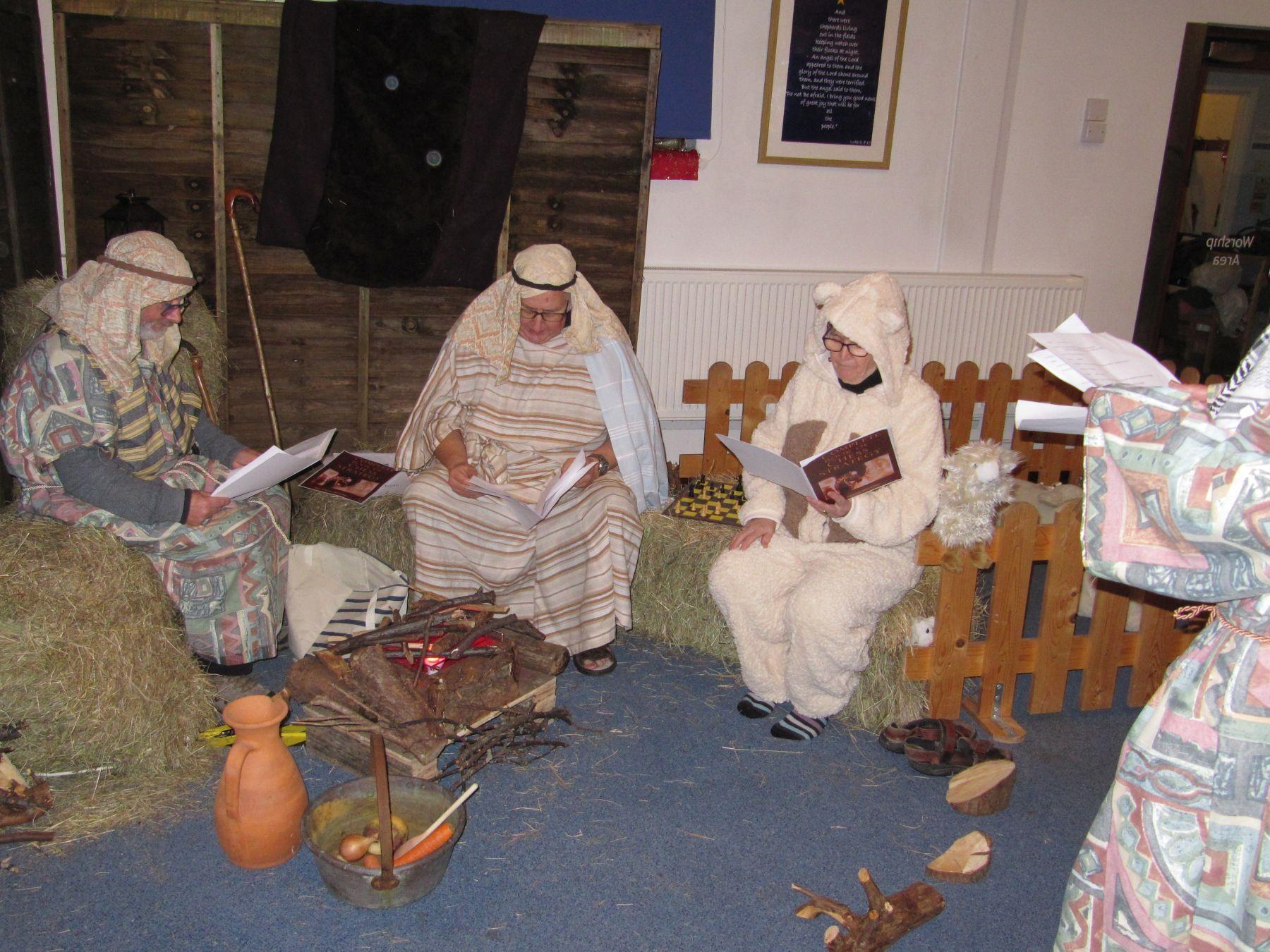 Nativity0021