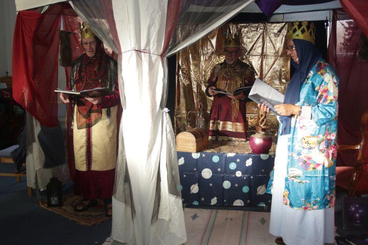 Nativity0030