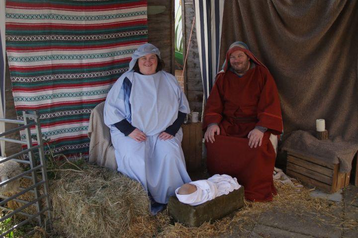 Nativity0034