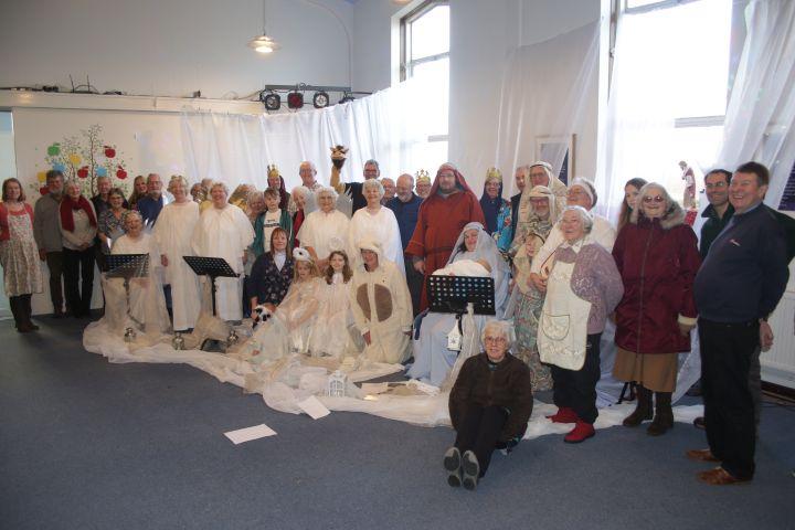 Nativity0036