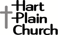 Hart Plain Church